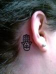 hamsa.hand.of.fatima.tattoo.collin.kasyan